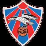 Home team Valur W logo. Valur W vs Thór / KA W prediction and tips