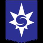 Away team Stjarnan W logo. Breidablik W vs Stjarnan W prediction and tips