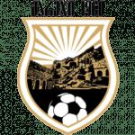 Home team Gareji logo. Gareji vs Merani Martvili prediction, betting tips and odds