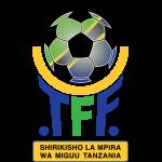 Away team Tanzania logo. Congo DR vs Tanzania predictions and betting tips