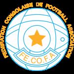 Home team Congo DR logo. Congo DR vs Tanzania predictions and betting tips