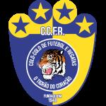 Away team Colo Colo logo. Barcelona BA vs Colo Colo prediction and tips