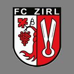 Away team Zirl logo. Söll vs Zirl prediction and tips