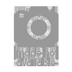 Away team Pontisse Cité logo. Rechain vs Pontisse Cité prediction and odds
