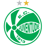 https://media.api-sports.io/football/teams/152.png