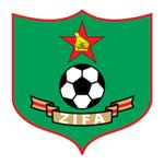 Home team Zimbabwe logo. Zimbabwe vs South Africa prediction and tips