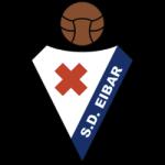 https://media.api-sports.io/football/teams/15225.png