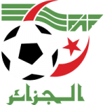 Jadwal Live Streaming Algeria