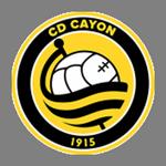 Cayón