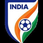 Home team India logo. India vs Qatar prediction and tips