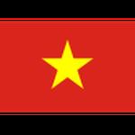 Home team Vietnam logo. Vietnam vs Indonesia prediction and tips