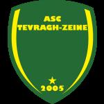 Tevragh-Zeïne