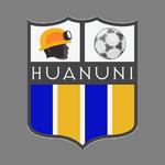 วิเคราะห์บอลวันนี้ วิเคราะห์บอล EM Huanuni