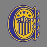 วิเคราะห์บอลวันนี้ วิเคราะห์บอล Rosario Central