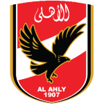 Home team Al Ahly logo. Al Ahly vs Renaissance Berkane prediction and odds
