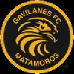 Gavilanes FC Matamoros