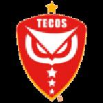 Tecos