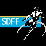 Home team Sundsvall W logo. Sundsvall W vs Uppsala prediction and tips