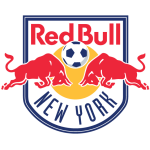 New York Red Bulls