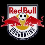 Home team RB Bragantino U23 logo. RB Bragantino U23 vs Avaí U23 prediction, betting tips and odds