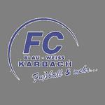 Karbach