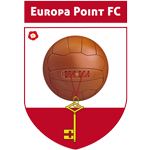 Away team Europa Point logo. Magpies vs Europa Point predictions and betting tips