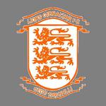 Away team Lions Gibraltar logo. Mons Calpe vs Lions Gibraltar predictions and betting tips