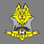Away team Lynx logo. St Joseph S Fc vs Lynx predictions and betting tips