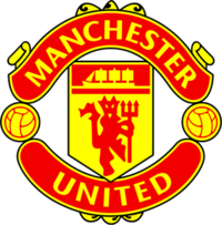 Home team Manchester 62 logo. Manchester 62 vs College 1975 prediction, betting tips and odds