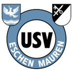 Away team Eschen / Mauren II logo. Ruggell II vs Eschen / Mauren II predictions and betting tips