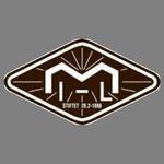 Away team Melhus logo. Ranheim II vs Melhus predictions and betting tips