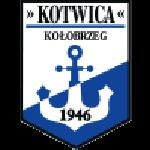 Kotwica Kołobrzeg Kotwica Kołobrzeg