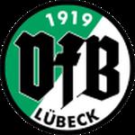 https://media.api-sports.io/football/teams/1625.png