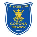 Corona Braşov