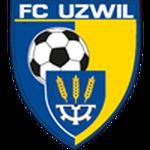 Away team Uzwil logo. Widnau vs Uzwil prediction and tips