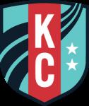 Home team Kansas City W logo. Kansas City W vs NJ/NY Gotham FC prediction, betting tips and odds