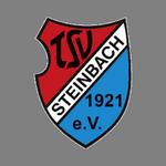 Home team TSV Steinbach logo. TSV Steinbach vs Eintracht Stadtallendorf prediction and tips