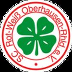 Rot-weiss Oberhausen