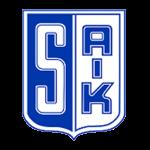 Home team Storfors logo. Storfors vs Team Thoren prediction and tips