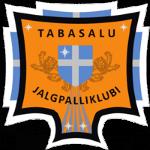 Away team JK Tabasalu logo. Pärnu vs JK Tabasalu predictions and betting tips