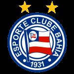 Bahia U23