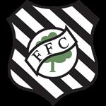 Away team Figueirense U23 logo. Corinthians U23 vs Figueirense U23 predictions and betting tips