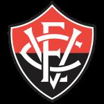 Vitória U23
