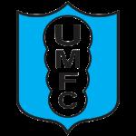 Away team Uruguay Montevideo logo. Villa Teresa vs Uruguay Montevideo predictions and betting tips
