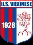 https://media.api-sports.io/football/teams/1681.png