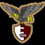 https://media.api-sports.io/football/teams/1682.png