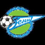 วิเคราะห์บอลวันนี้ วิเคราะห์บอล Zenit Penza