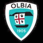https://media.api-sports.io/football/teams/1697.png