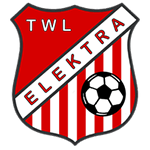 TWL Elektra