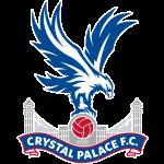 Crystal Palace U21